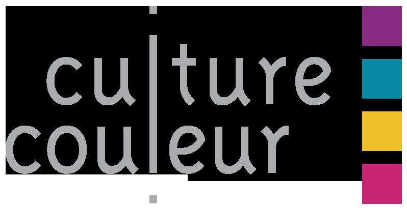 culture couleur
